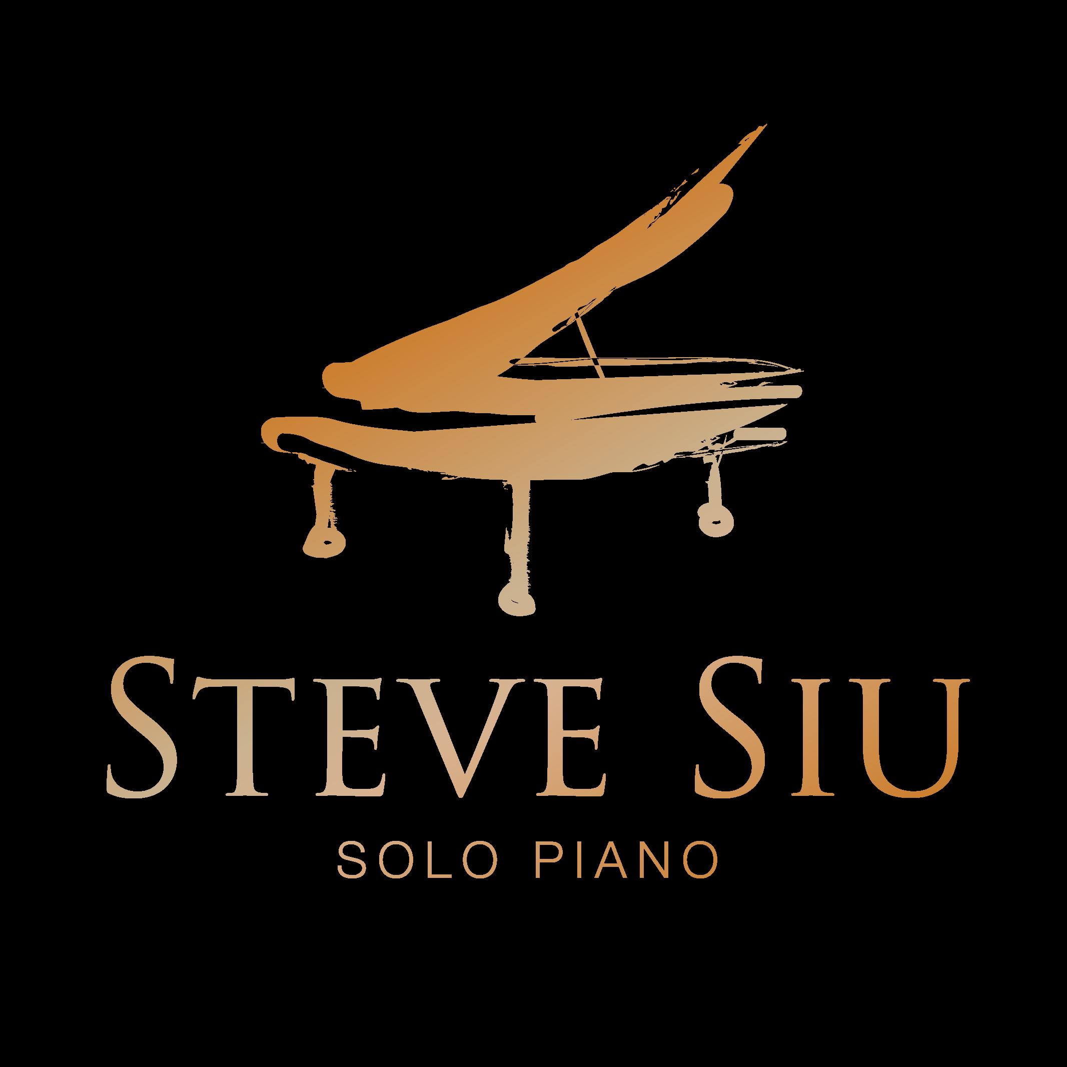 Steve Siu Piano – Exquisite Piano Interpretation of Modern and